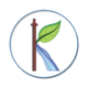 Kuush Technologies Logo